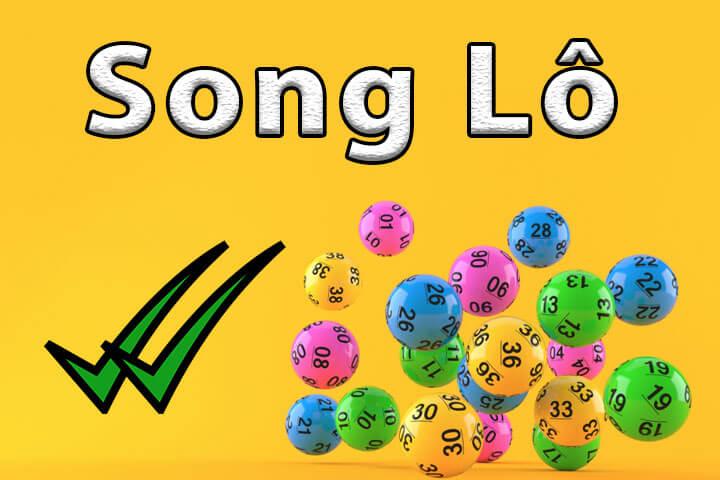 Song Lô
