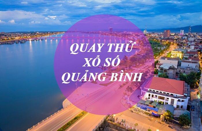 Quay thử xổ số Quảng Bình có nên hay không?