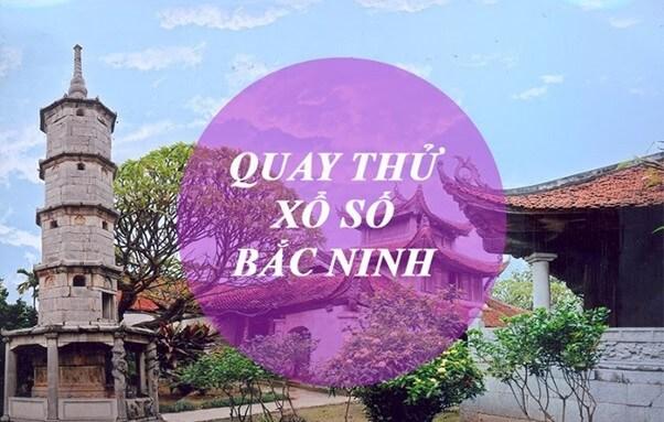 qtxs Bắc Ninh