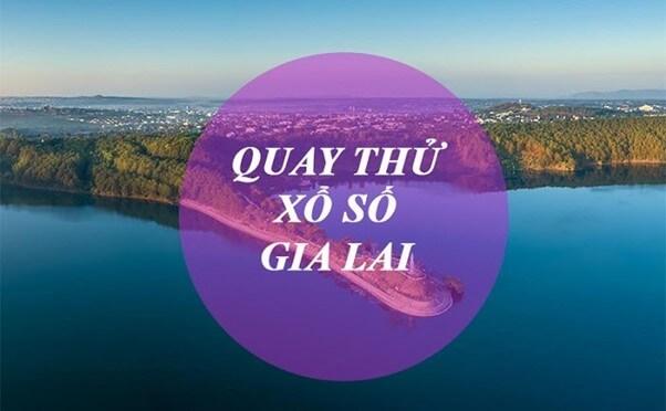 qtxs Gia Lai