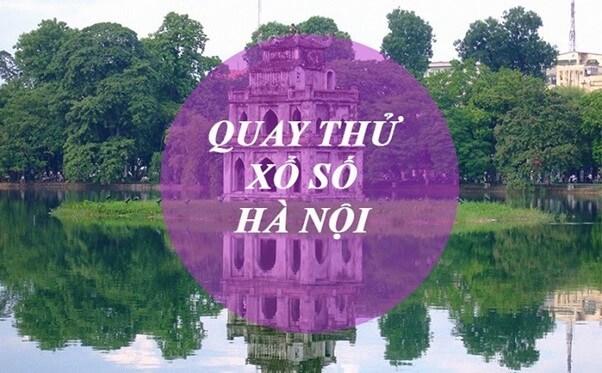 QTXS Hà Nội
