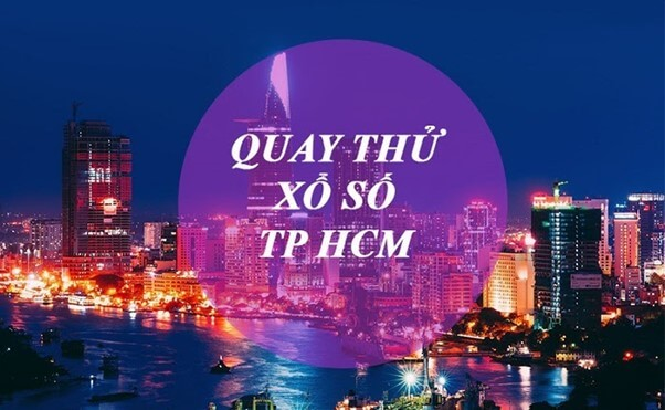 qtxs Hồ Chí Minh