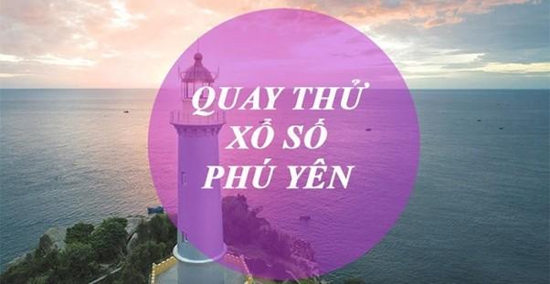 qtxs Phú Yên