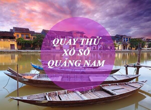 qtxs Quảng Nam