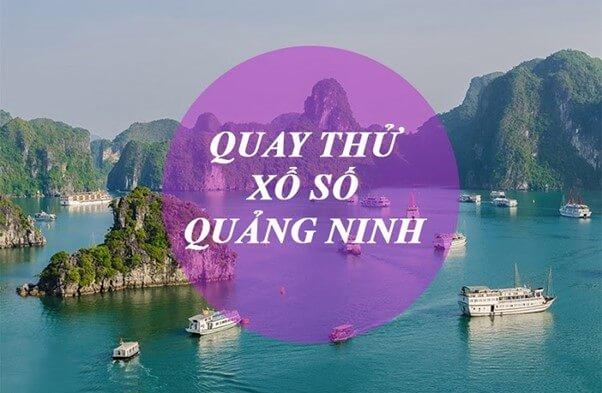 qtxs Quảng Ninh