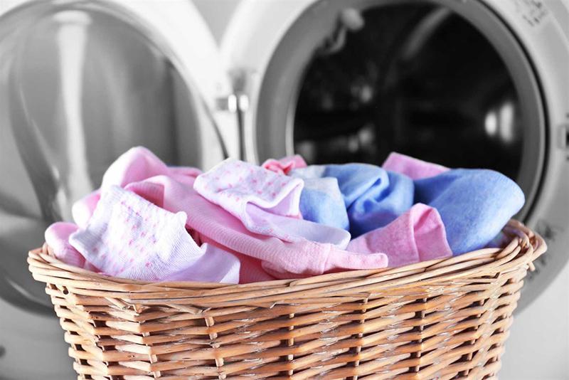 Ngủ nằm mơ thấy đang giặt quần áo báo hiệu bạn đang lưỡng lự giữa những quyết định làm một việc nào đó