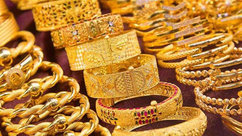 Ngủ mơ thấy nhẫn vàng có ý nghĩa gì? Hung hay Cát?